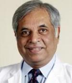 Dr. Pradeep Choubey
