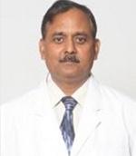 Dr. (Prof.) Anant Kumar