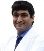Dr. Puneet Girdhar