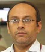 Dr. Rahul Bhargawa