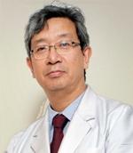 Dr. Rana Patir