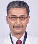 Dr-Sandeep-Vaishya