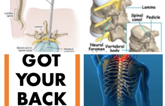 SPINE-TREATMENT-PACKAGES