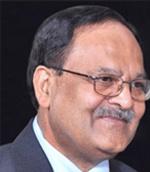Dr. (Prof.) V.K. Jain