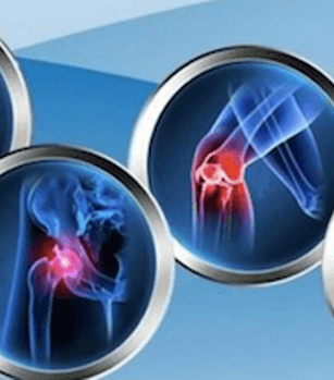 best-knee-replacement-surgeon-india