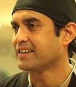 dr-sandeep-attawar