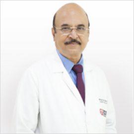 Dr. W.V.B.S. Ramalingam