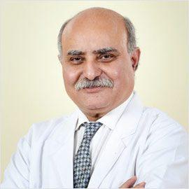 Dr.-Ajay-Kaul