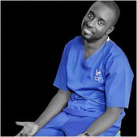 Dr.-Kawu
